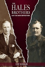 New Release - The Hales Brothers