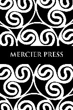 Press Release – Filmmaker and Illustrator, Cethan Leahy wins Mercier Press Fiction Competition.