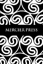 Mercier Press Book Review Panel
