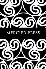 Press Release – Mercier Press announces decision to publish fiction.