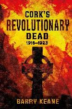New Release - Cork's Revolutionary Dead