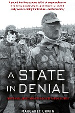 A State in Denial: new book reveals a relationship between the British government and loyalist paramilitaries that can only be described as collusive
