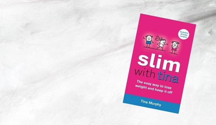 Slim With Tina