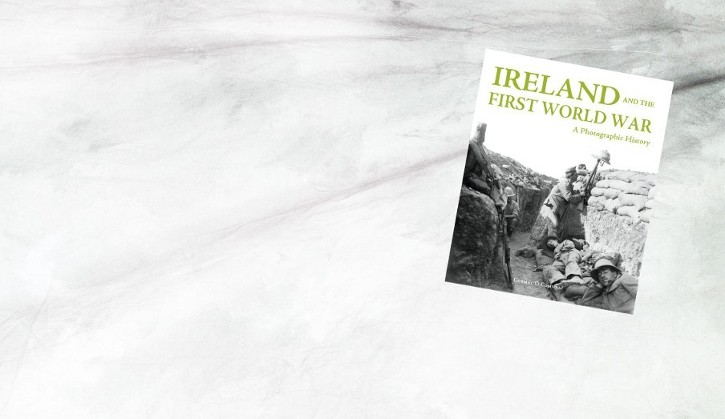 Ireland and the First World War