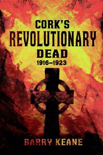 Cork's Revolutionary Dead