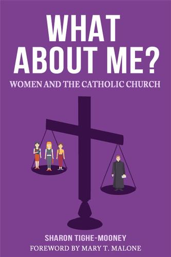What About Me? Women and the Catholic Church