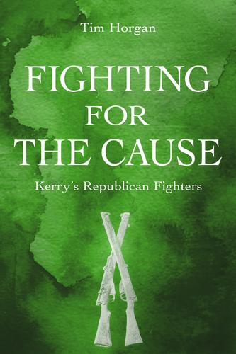 Fighting for the Cause: Kerry's Republican Fighters