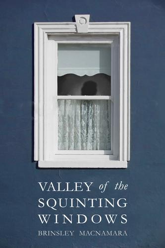 Valley of the Squinting Windows