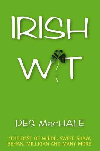 irish for beginners with book