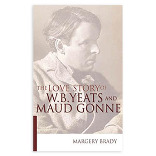 maud gonne and yeats relationship poems