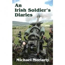 An Irish Soldiers Diary