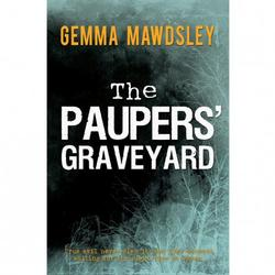 The Paupers' Graveyard (novel)