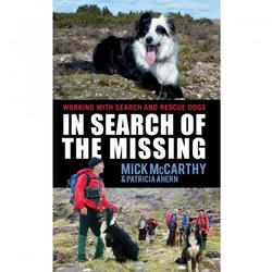 In Search of the Missing