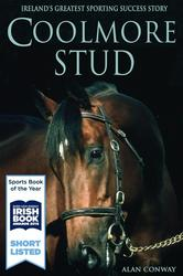 Coolmore Stud: Ireland Greatest Sporting Success Story