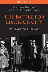 Battle for Limerick City, The (MHICW)