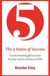 The 5 States of Success