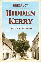 Hidden Kerry