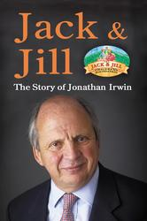 Jack & Jill: The Story of Jonathan Iriwn