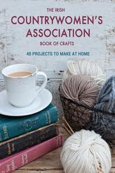 The Irish Countrywomen's Association Book of Crafts