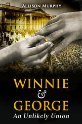 Winnie and George: