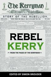 Rebel Kerry: