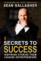 Secrets to Success: Inspiring Stories from Leading Entrepreneurs