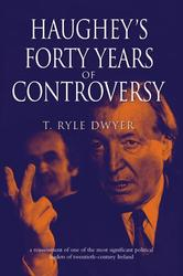 Forty Years of Controversy