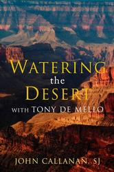 Watering The Desert