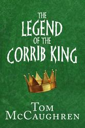 The Legend of the Corrib King