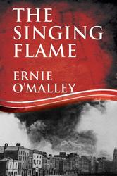 The Singing Flame (NEW EDITION)