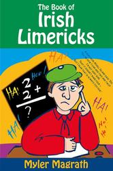 Book of Irish Limericks