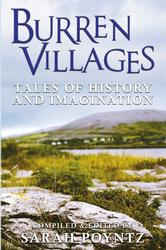 Burren Villages: Tales of History and Imagination