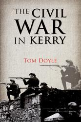 The Civil War in Kerry