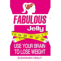 Fabulous Jelly