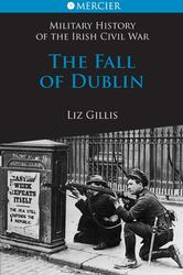 The Fall of Dublin