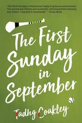 The First Sunday in September