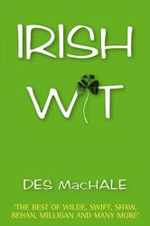 Irish Wit