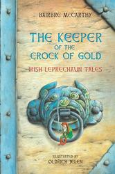 Keeper of the Crock of Gold