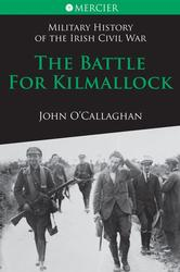 Battle for Kilmallock, The (MHICW)