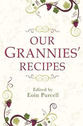 Our Grannies Recipes  (PB)