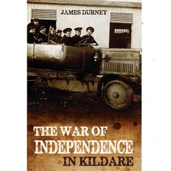 The War of Independence in Kildare