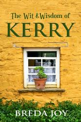 The Wit and Wisdom of Kerry