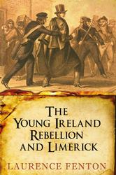 Young Ireland Rebellion and Limerick