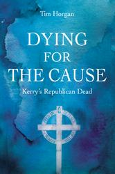 Dying for the Cause: