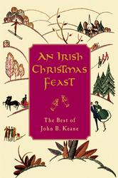 An Irish Christmas Feast