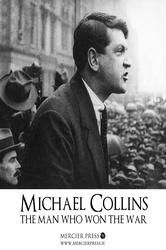Michael Collins Bag