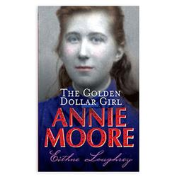 Annie Moore: The Gold...