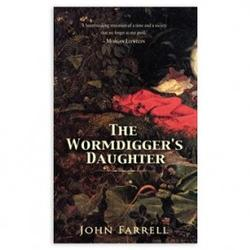 The Wormdigger's Daughter