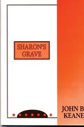 Sharon's Grave (play)